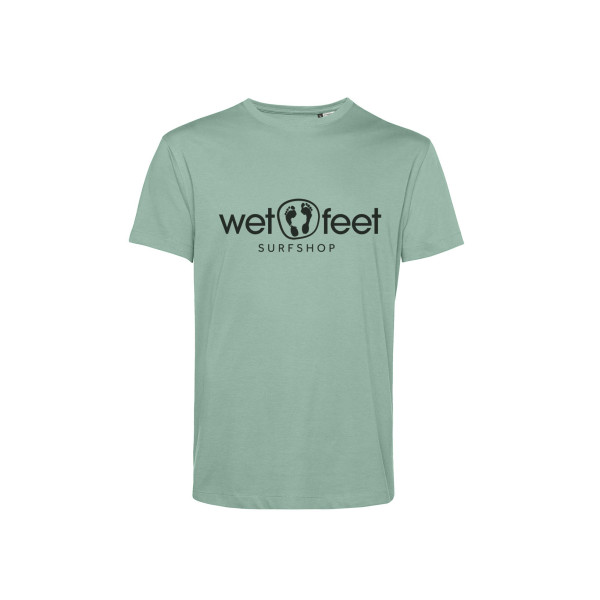 Wet Feet Shirt Unisex