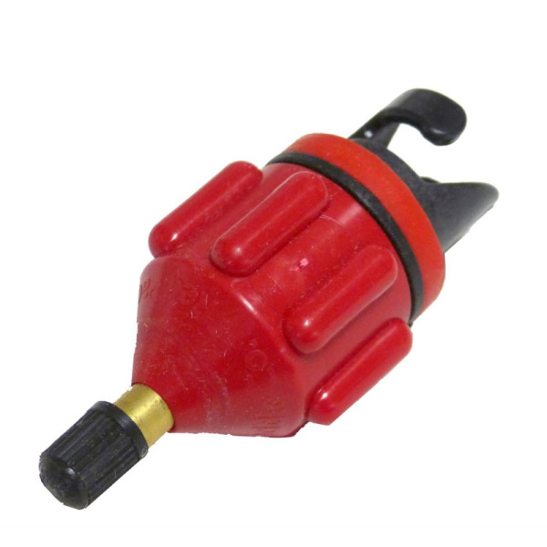Red Paddle Co SUP Schrader Ventil Adapter